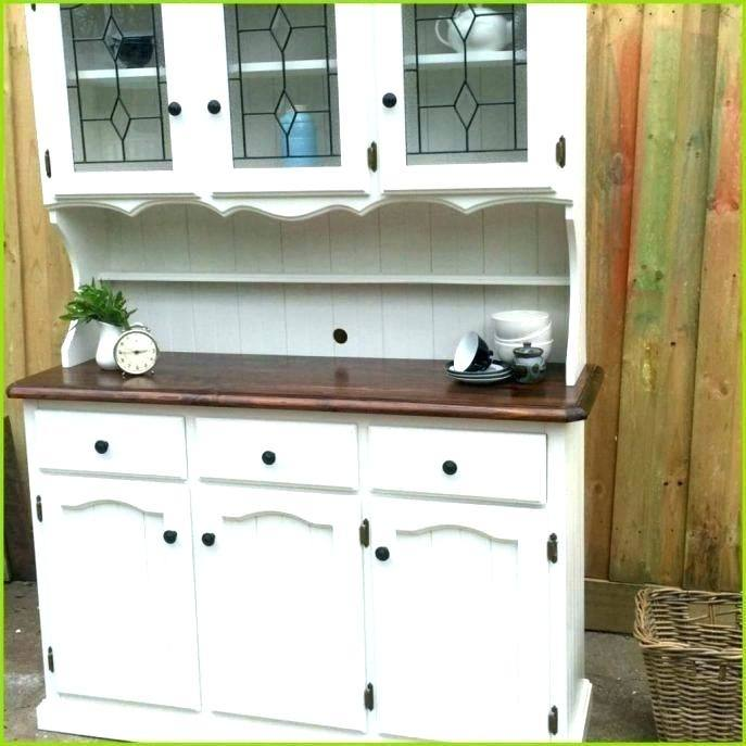 Dining Room Hutch And Buffet Dinning Table Furniture Credenza Sideboard  Antique Buffet Prices Dining Room Hutch And Buffet Dining Room Sets Hutch  Buffet