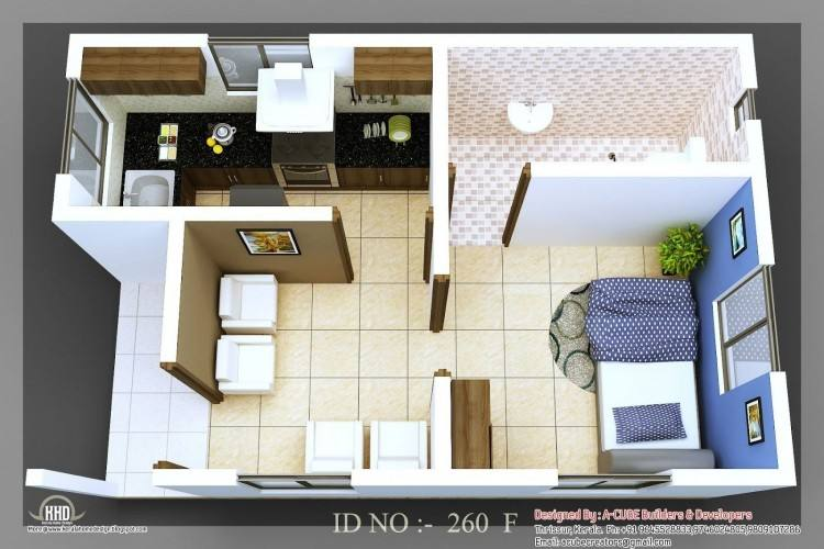 Full Size of Contemporary House Designs Kerala Design Front View Small  Plans In Modern Unique Interior
