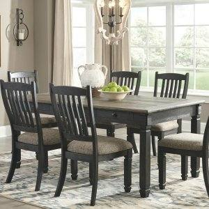 round dining room tables with leaves cool dining room tables cool round dining  table with leaf