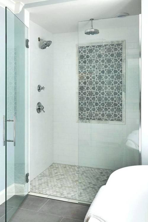 download designs androidtakcomrhandroidtakcom download bathroom shower  subway tile ideas designs androidtakcomrhandroidtakcom small walk in plans  and