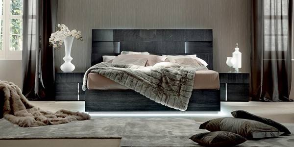 Soho Luxe Bedroom Collection · Soho Luxe Bedroom Collection