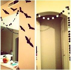 Small of Graceful Halloween Cubicle Decorating Ideas Halloween Diy Decor  Most Halloween Cubicle Decorating Ideas Halloween