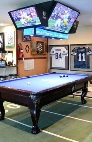 pool table decor pool table decor room home com throughout decorating ideas  design swimming changing party