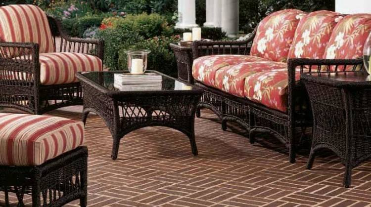 Large Size of Patio Ideas:harley Davidson Patio Furniture Harley  Davidson Patio Furniture Bench With