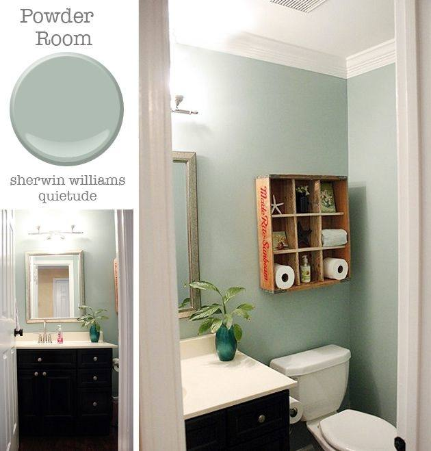 Full Size of Bathroom Collection:grey Bathrooms Decorating Ideas Gray And Green  Bathroom Gray Tile