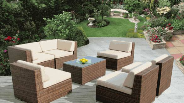 Amazing of Ohana Patio Furniture 95 Best Images About Outdoor Patio  Furniture On Pinterest A