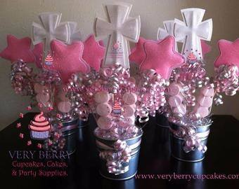 baby girl baptism decoration ideas, baby girl baptism decoration ideas