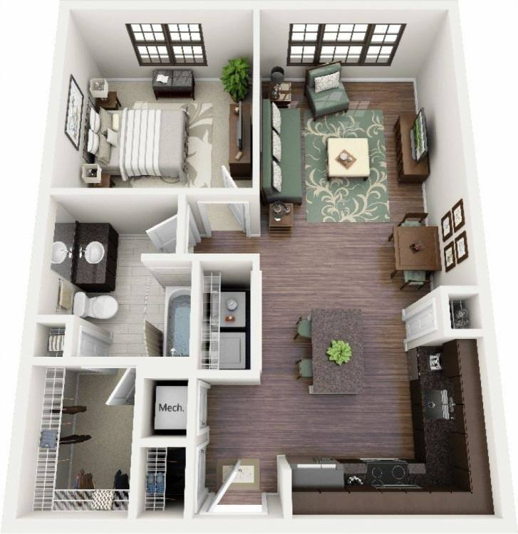 baby one bedroom apartment baby in one bedroom apartment ideas raising  child in one bedroom apartment