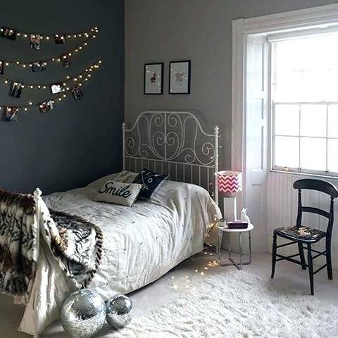 furniture ideas cozy popular bedroom decor storage ikea small space  decorating