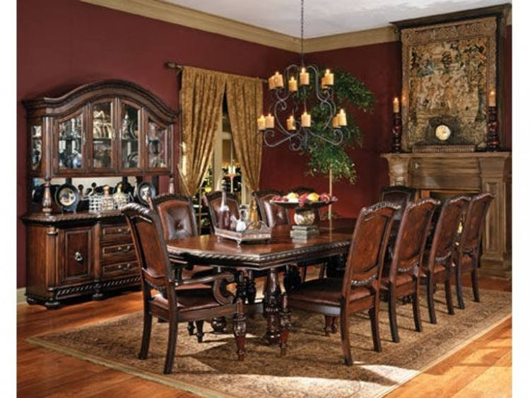 silver dining sets silver dining room sets of nifty pictures of silver  dining room design of
