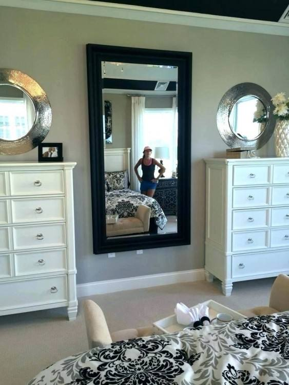 bedroom dressing table ideas tables 2 chairs and stools