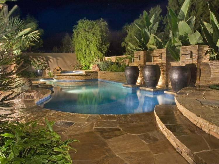 Free Images : summer, vacation, swimming pool, backyard, fireplace,  historic, tourism, leisure, interior design, new mexico, old town, sunny,  resort,