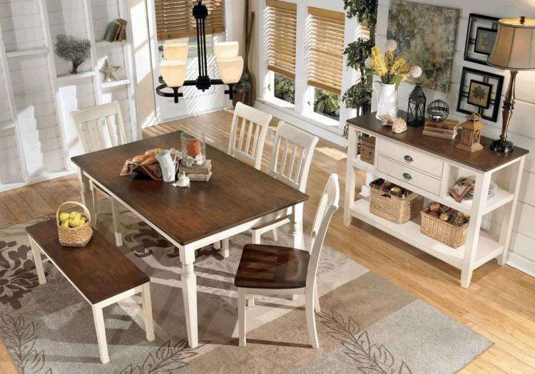 Traditional Dining Rooms Traditional Dining Room Table Centerpiece Ideas Awesome  Dining Table Decor Ideas Beautiful Living Room Traditional Dining