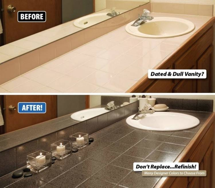 Bathroom layout with sink  being…   Home Bathrooms in 2019   Pinterest   Bathroom, Bathroom layout and
