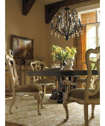 stanley dining room set dining room set value luxury best table dining rooms  images on stanley