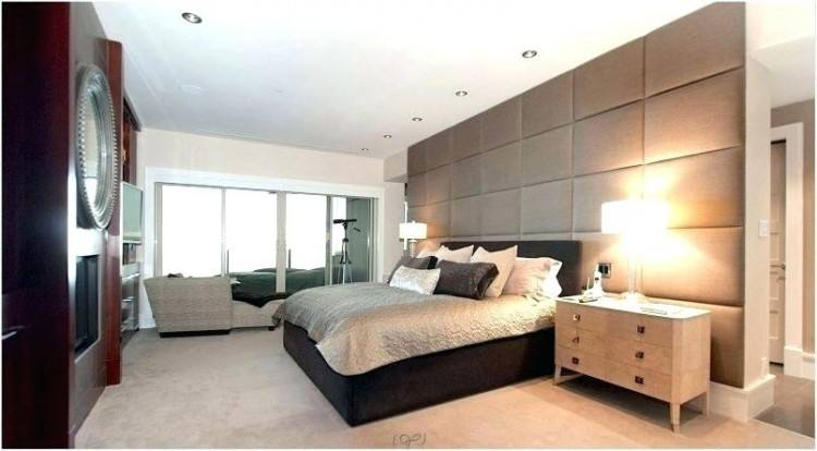Bedroom Ideas For A Couple Couple On Bedroom Couple Bedroom Modern Interior  Designed Couple Bedroom Married Couple Bedroom Decorating Ideas Couple  Couple On