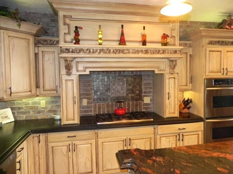 tuscan tile backsplash tile custom cherry wood kitchen walls find tuscany  tile backsplash