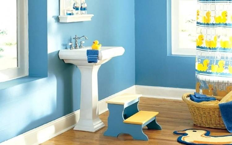 lego bathroom bathroom lovable bathroom decor ideas about bathroom on room  themed bathroom bathroom lego small
