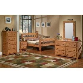 cannonball bed twin beds for sale pine oak bedroom suite