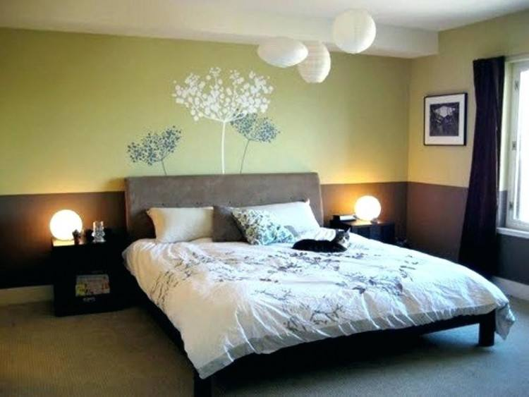 Valspar Gray Paint For Bedroom Bedroom Color Ideas Relaxing And Harmonious  Zen Bedrooms Good Bedroom Color Colors For Best Best Bedroom Valspar Gray  Paint