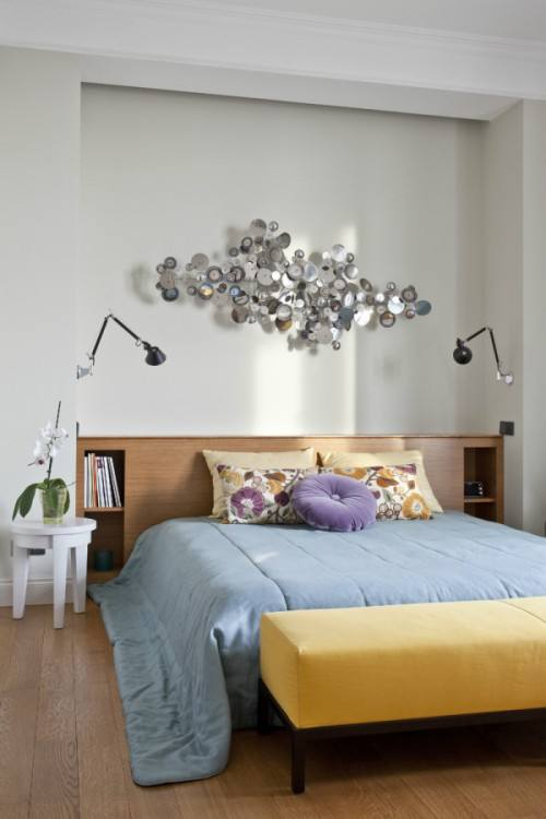 wall hanging ideas for bedrooms bedroom wall hanging ideas bedroom wall  shelves contemporary hanging furniture designs