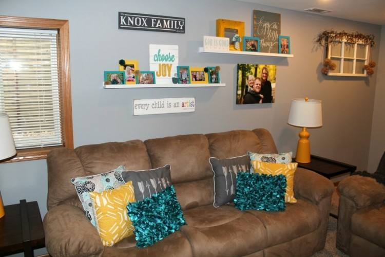 decorating unfinished basement ideas for on a budget finishing low budg