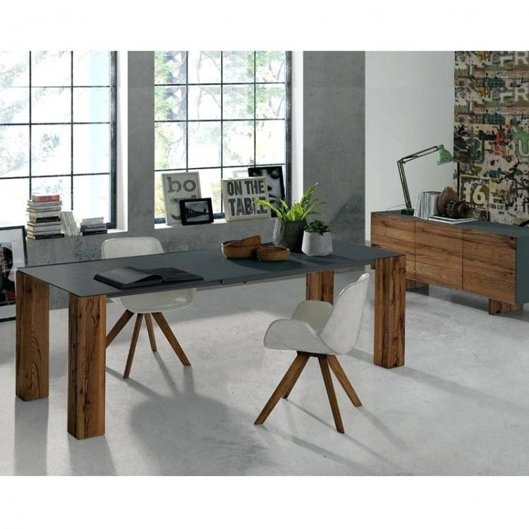 Dining Tables, Skinny Dining Table Long Narrow Farmhouse Dining Table  Space Number Sixteen Narrow Dining