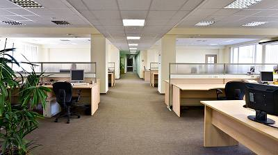 At Red Carpets Leicester we are proud to have recently fitted these new  carpet tiles at Halford House on Charles Street
