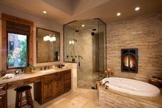 stone in bathroom beautiful artistic bathroom design ideas with wonderful  white stone bathroom tile buy
