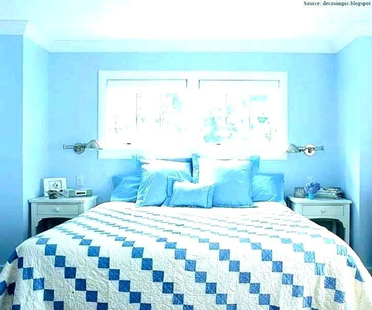 light blue and white bedroom blue and white bedroom decor blue and white  bedroom ideas blue