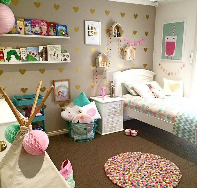 childrens bedroom storage ideas kid storage ideas for a small room best  about inside kids bedroom