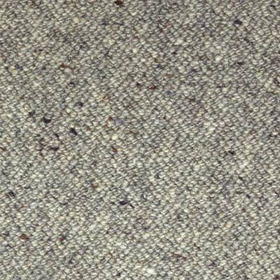 best type of carpet types of carpet best of pictures of different types of carpet  carpet