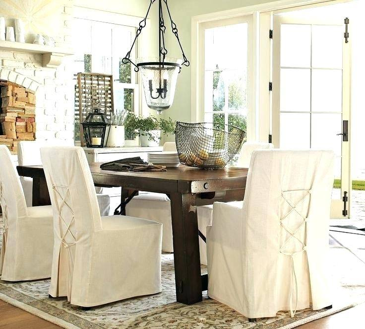 Full Images of Diy Upholstered Dining Chair Dining Chair Cover Diy Diy Dining  Chair Ideas Diy