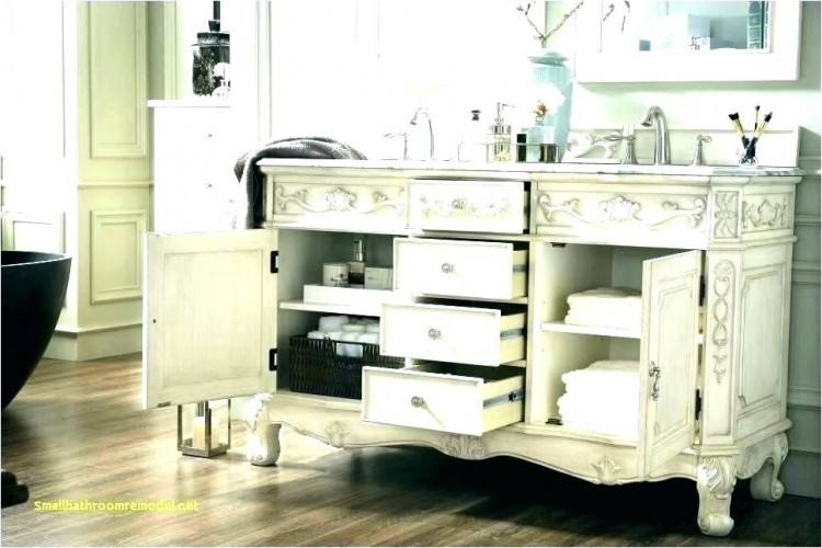 double vanity bathroom images small with