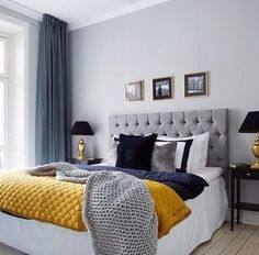 grey and yellow walls grey and yellow bedroom and grey bedroom accessories  light blue and yellow
