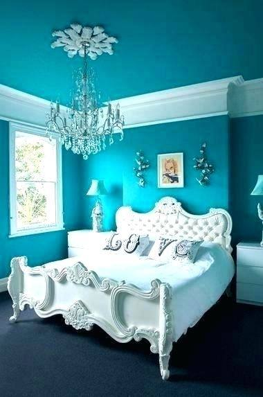 teal and pink bedroom decor photo 4 of 7 decorating girls bedroom beautiful bedroom  ideas for