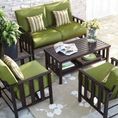 Full Size of Sears Outdoor Furniture On Sale Outlet Dining Set Table Tag  Archived Of Ca