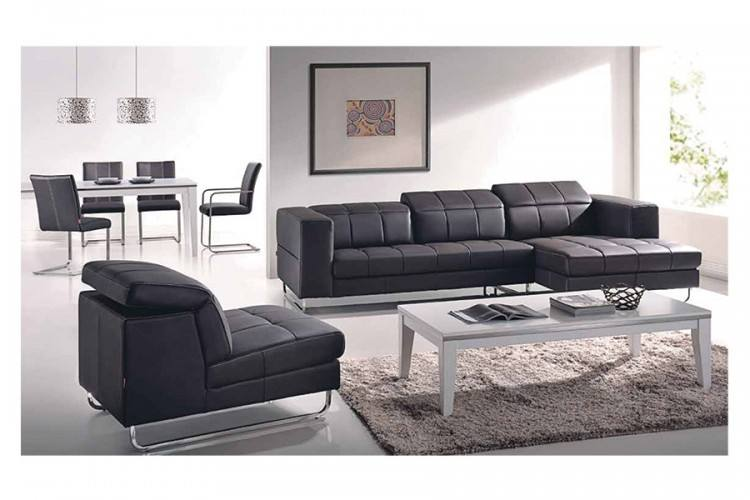 outdoor living rooms on a budget living room 4 pieces outdoor furniture set  black wooden box