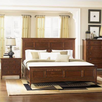 sightly used bedroom furniture for sale image of mid century modern bedroom  furniture teak gumtree bedroom