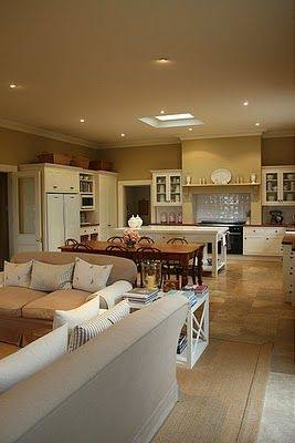 kitchen and dining room combo kitchen dining room combo design best ideas  on island table collection