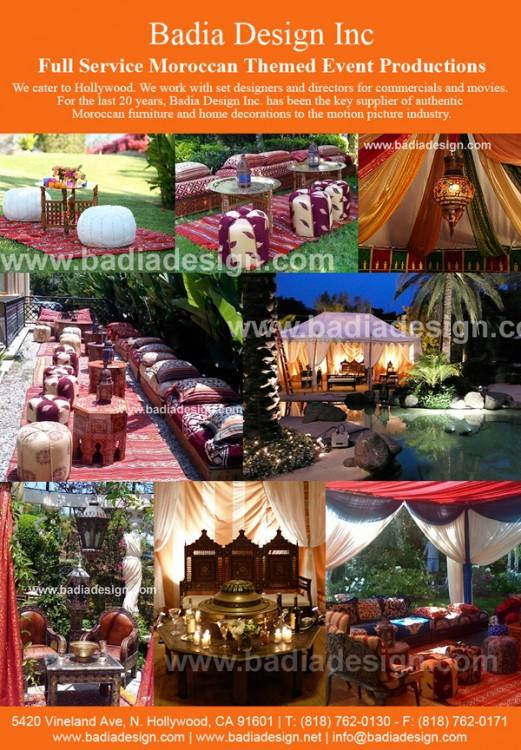 Moroccan theme Decor New 537 Best Bollywood Arabian Moroccan Party  theme Ideas Images