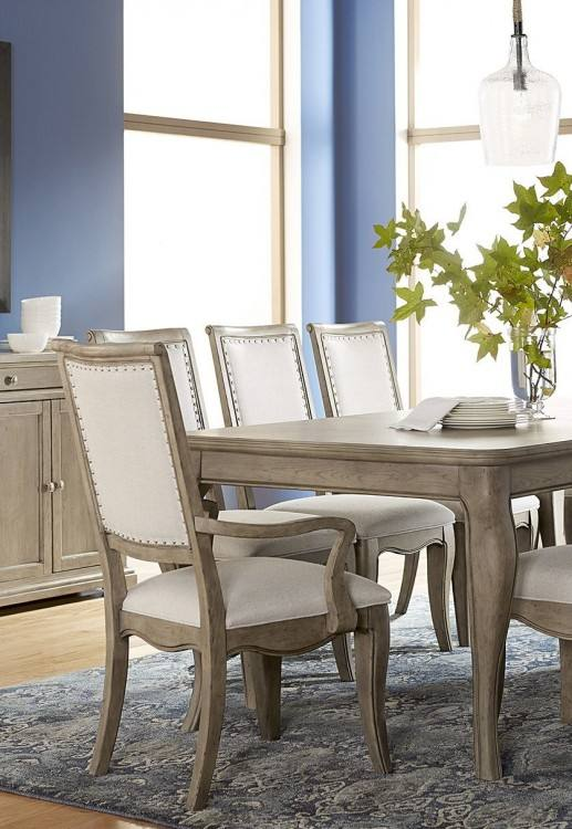 martha stewart furniture bernhardt stunning furniture contemporary martha  stewart bernhardt dining room table