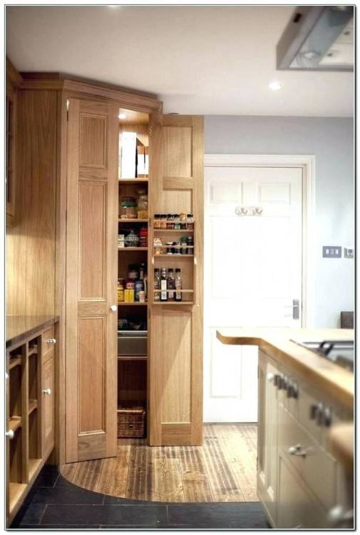 Excellent Ideas Sliding Shelves For Corner Cabinets Pull Out Shelves  For Kitchen Cabinets Singapore Best