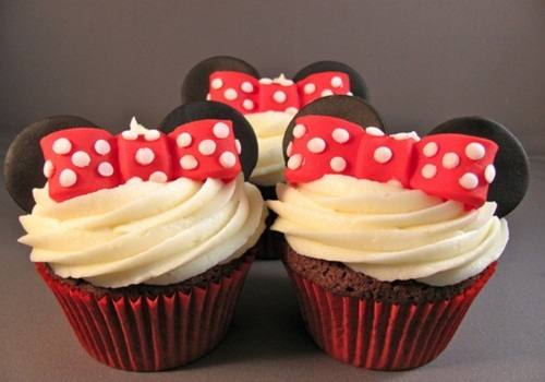cool cupcake design cool cupcake design creative cupcake decorating designs  easy cupcake ideas for cupcake designs