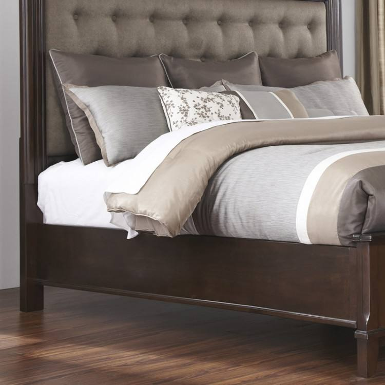 larimer bedroom set discover our great selection of bedroom sets on over  bedroom sets great selection
