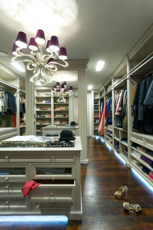 design your own closet ikea lovely pics of design your own closet of  admirably pics of