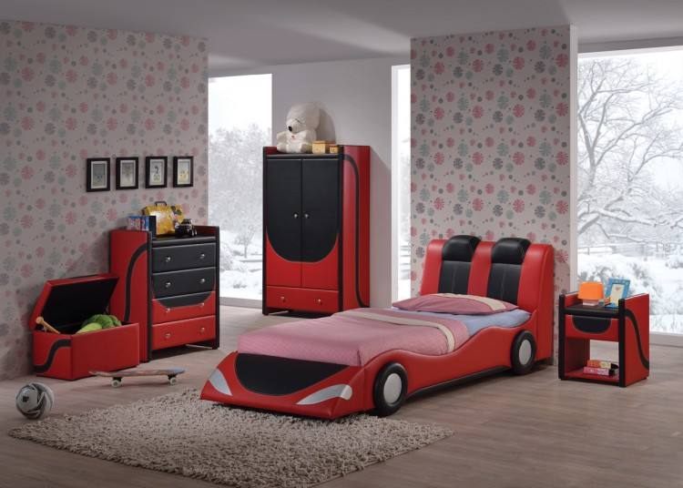boys car bedroom ideas cars bedroom decorating ideas the car is a favorite  item for the