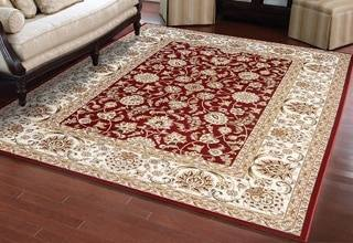 Medium Size of Area Rugs And Pads Rugs Lowes Area Rugs Peach Rug  Nursery Antique Rugs