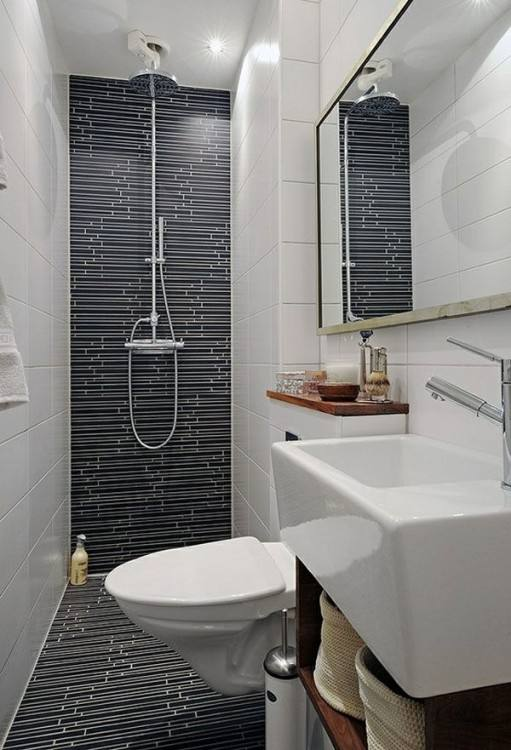 mosaic tile patterns for bathrooms