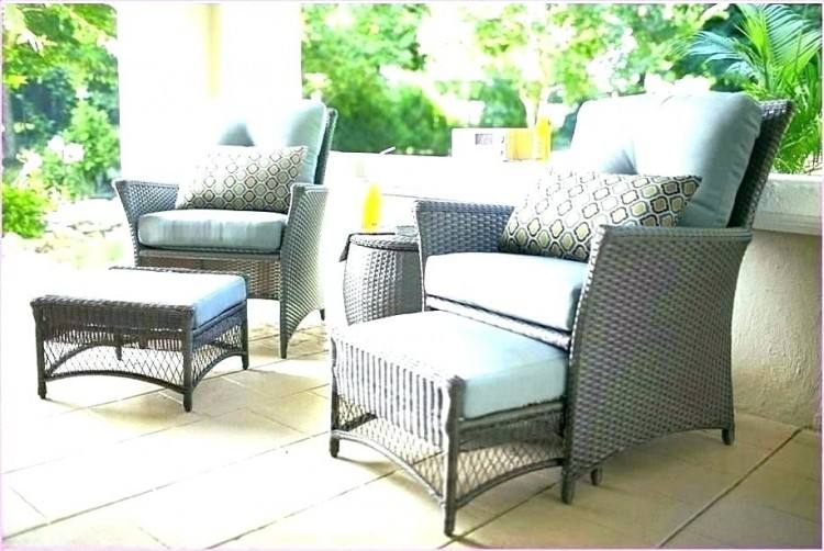 Save 25% on Home Studio and Distinctly Home patio furniture, open stock and  sunshades